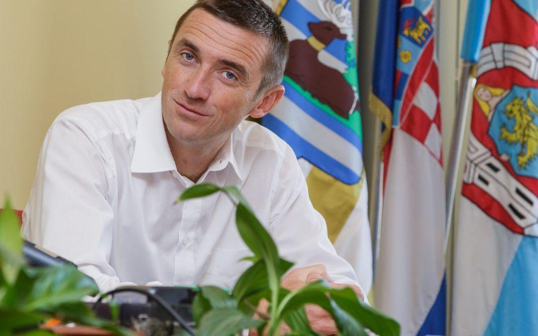 Novi zakon o poticanju ulaganja Vukovaru bit će nam odskočna daska za oživljavanje gospodarstva i pokretanje zapošljavanja