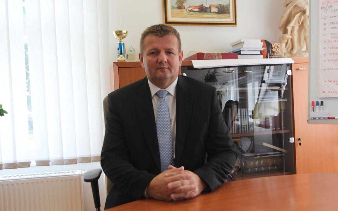 Virovitica će postati motor razvoja ovog dijela Hrvatske