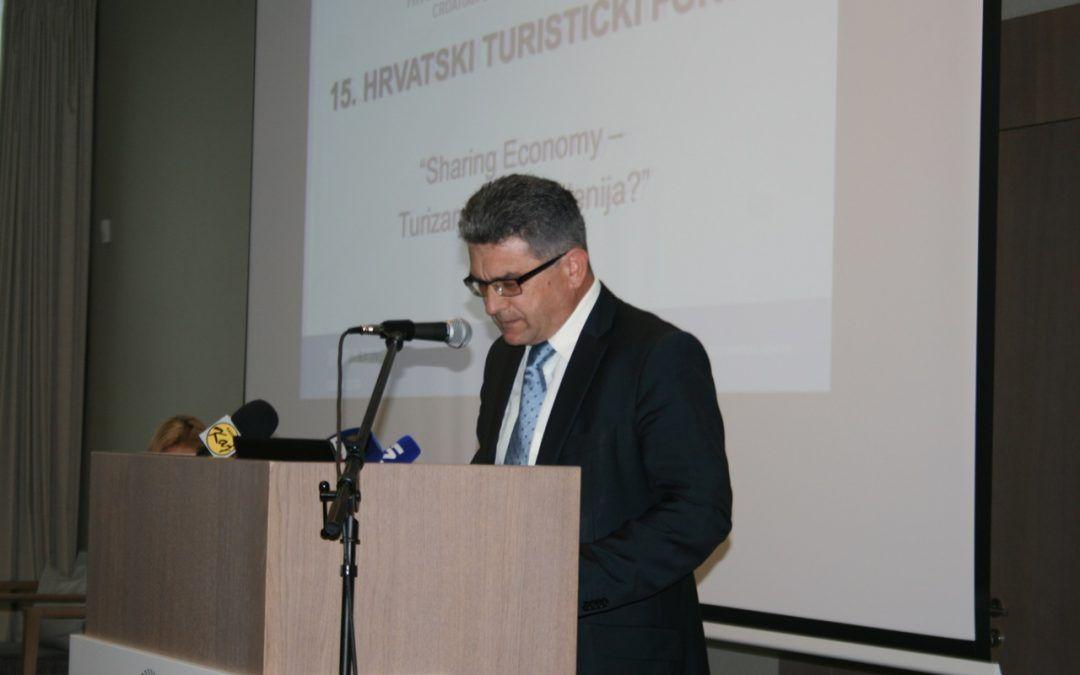 Edi Štifanić rekorder po suficitu proračuna