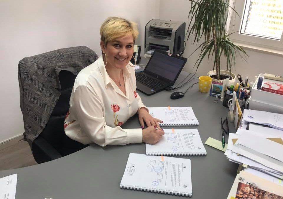 'Dok sam ja gradonačelnica, Torcida Kup se više neće održavati u Supetru'