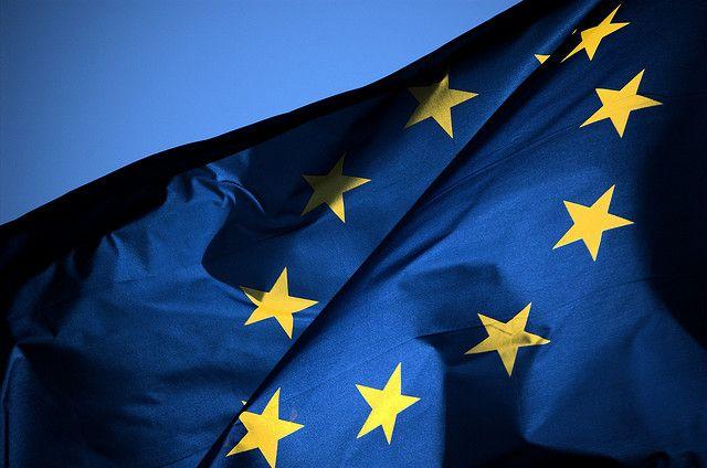 Želimo pomoći gradovima da povuku što više iz EU fondova
