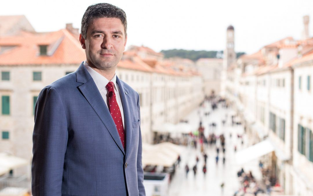 Dubrovnik potvrdio titulu najprivlačnijeg – u šest godina doselilo im se 1.545 ljudi više nego se iselilo, privukli i najviše stranaca