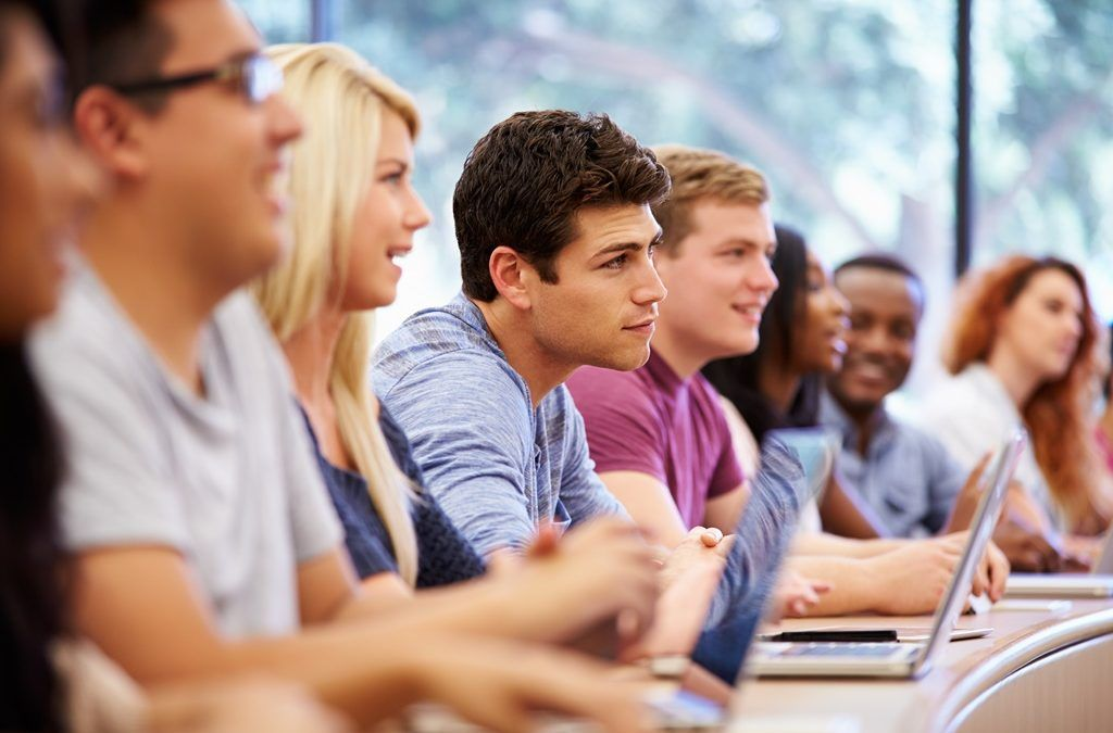 Za stipendije najviše izdvajaju Split i Koprivnica, najviše dobivaju studenti u Umagu, Poreču i Obrovcu