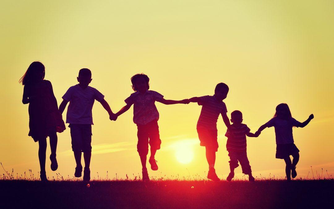 Umag, Belišće, Vrlika i Obrovac jedini osigurali besplatne vrtiće za svu djecu, istražili smo koliko roditelji plaćaju u ostalim gradovima