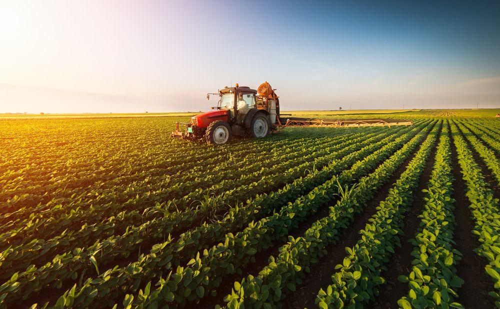 Istražili smo koji gradovi najviše pomažu svojim poljoprivrednicima