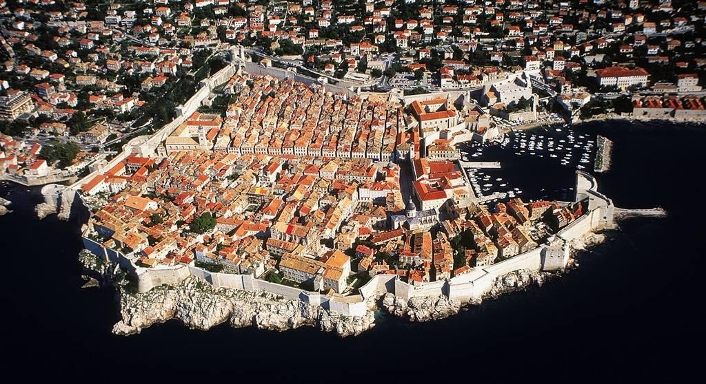 Dubrovnik najuspješniji u legalizaciji bespravne gradnje – riješili 99,96 posto predmeta!