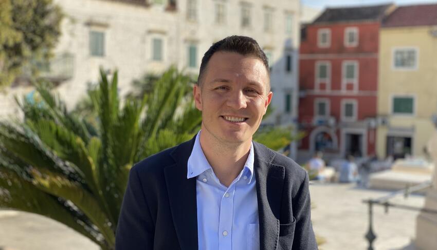 Makarska uvodi participativno budžetiranje: Građani će odlučiti u što će se uložiti milijun kuna