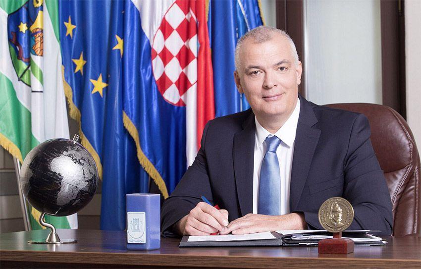 Ivanić-Grad: Izdvajaju preko 2 i pol milijuna kuna za građane u potrebi