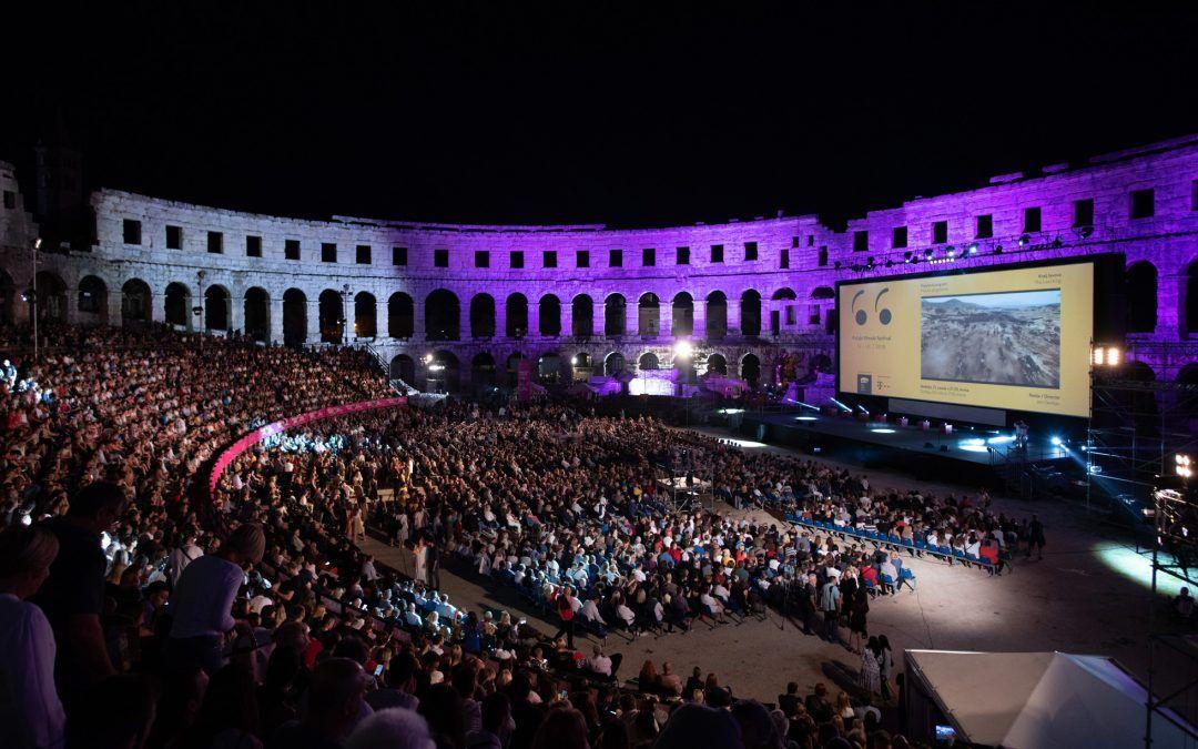C3 Monitor: Europska komisija rangirala kulturni i kreativni potencijal gradova – Pula najuspješniji hrvatski grad