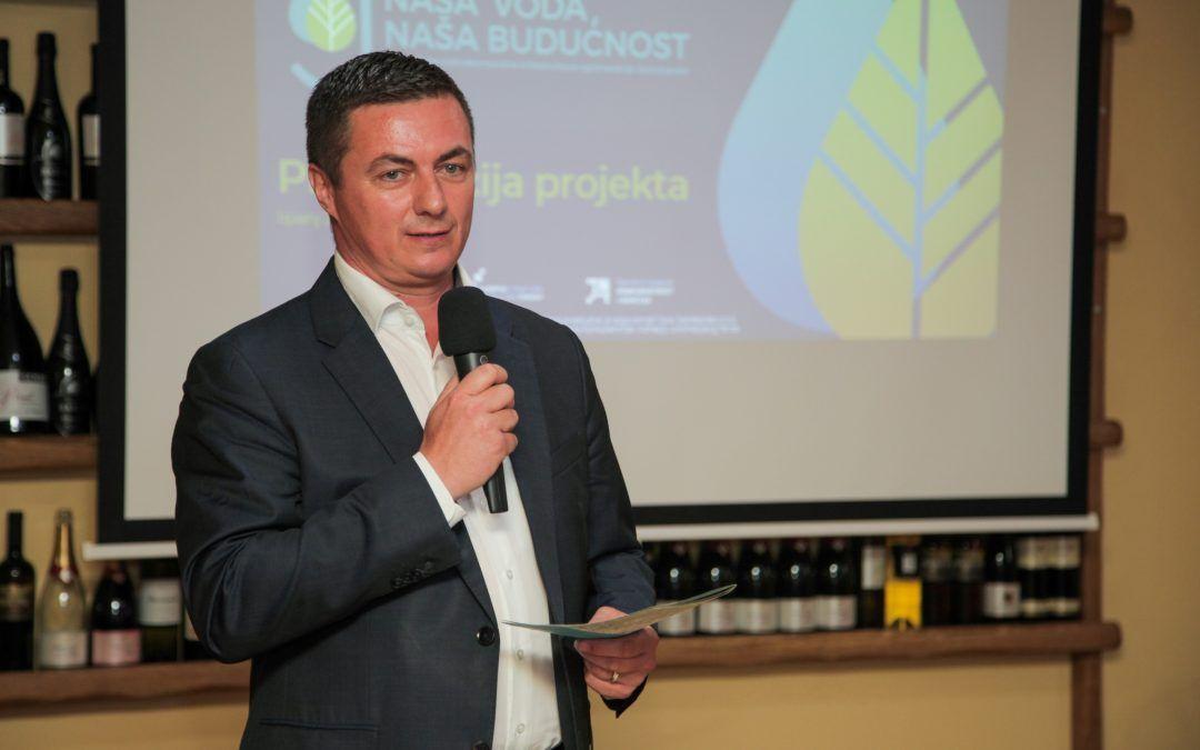 Jastrebarsko: Kreću u nadogradnju javnog webGIS portala – građani će prijedloge davati preko web platforme