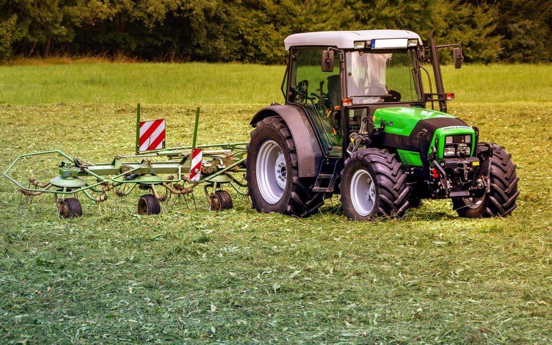 Za potpore poljoprivrednicima najviše izdvojio Ozalj