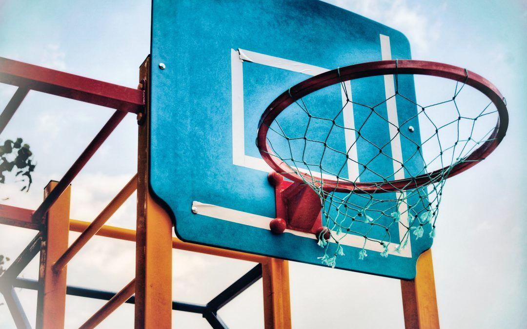 Šibenik: Od ove godine, osim za predškolce, besplatna poduka iz košarke i za prvašiće
