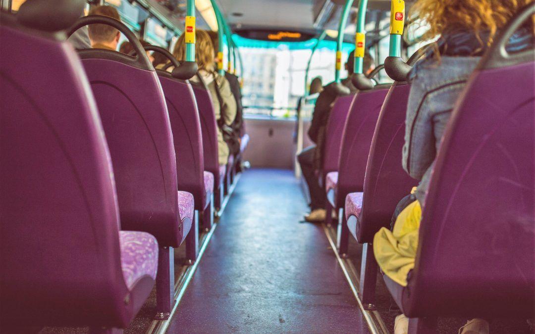 Poreč: Učenicima srednjih škola sufinancirat će se prijevoz do 75 % iznosa mjesečne karte