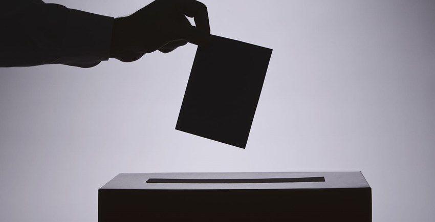 Najneizvjesniji izbori dosad, presudit će neodlučni birači