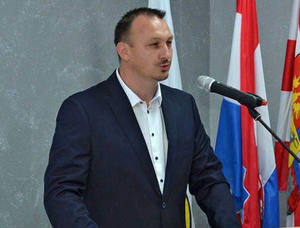 Novi Marof: Nema naplate komunalne naknade dok traju izvanredne mjere
