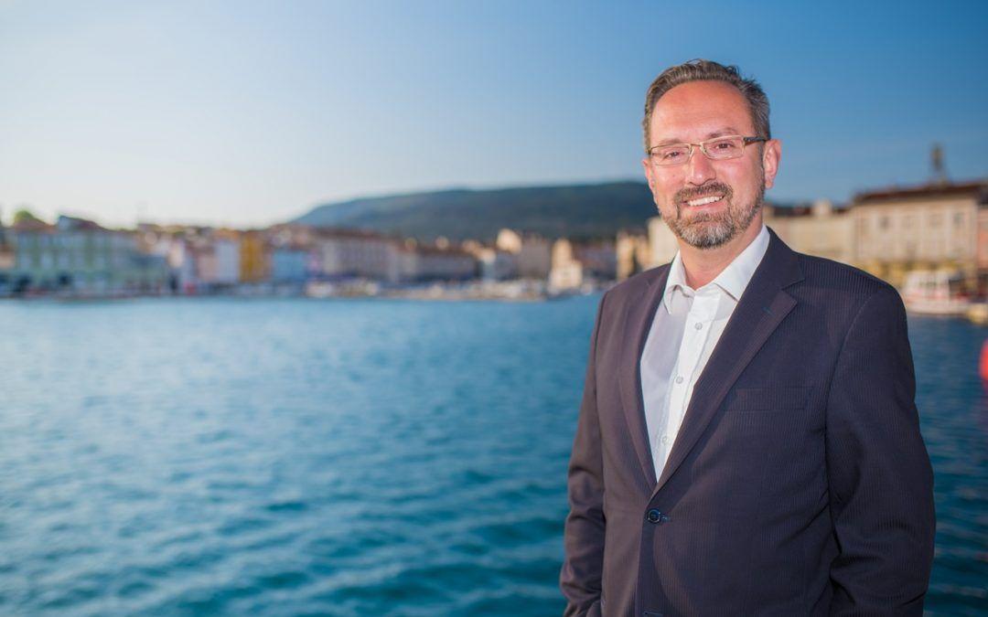'Stalno ulažemo u kvalitetu života, zato nam doseljavaju obitelji iz Hrvatske i inozemstva'