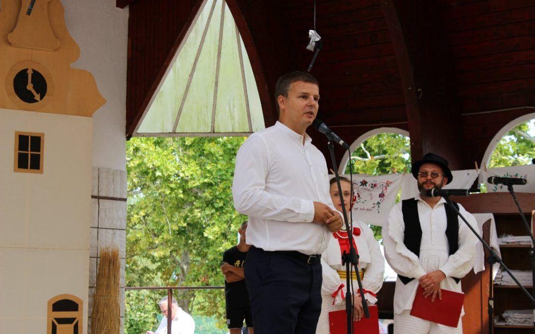 Vrbovec: Usvojen proračun za 2020. godinu vrijedan 100,5 milijuna kuna, najvažniji projekt – gradnja novog vrtića
