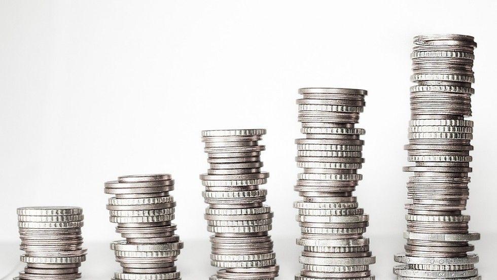 Porezna reforma: Gradovima  430,8 milijuna kuna kompenzacije za gubitak zbog povećanja neoporezivog dijela dohotka