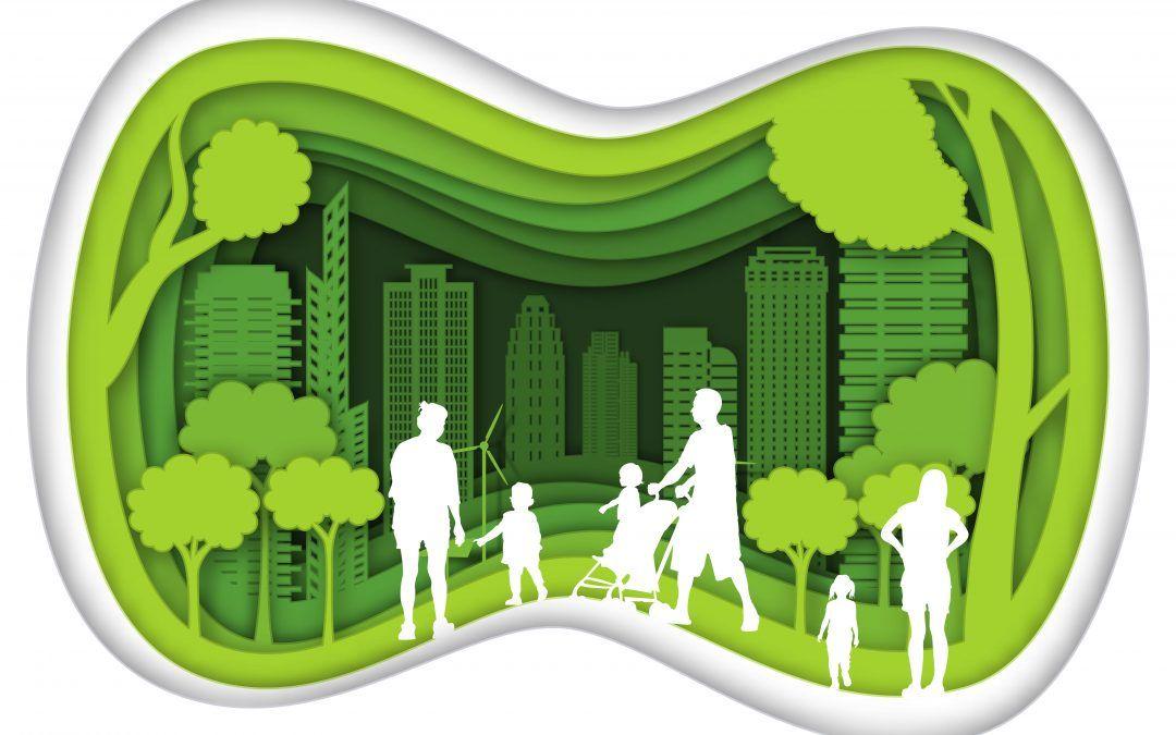 Biramo najbolji grad u Eco-city kategoriji – prijavite se do 13. studenoga!