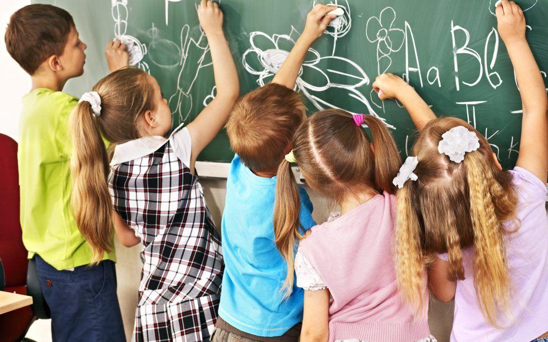 Za obrazovanje najviše izdvajaju Pazin, Križevci, Poreč i Virovitica