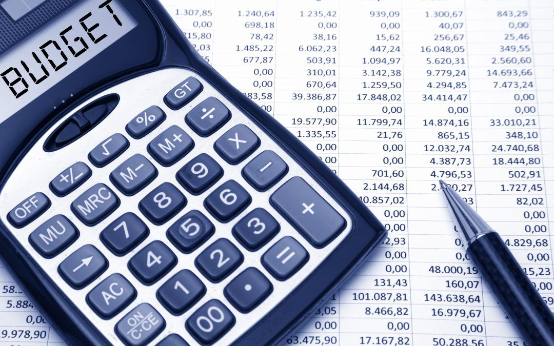 Čazma: Građani pozvani da se uključe u kreiranje proračuna