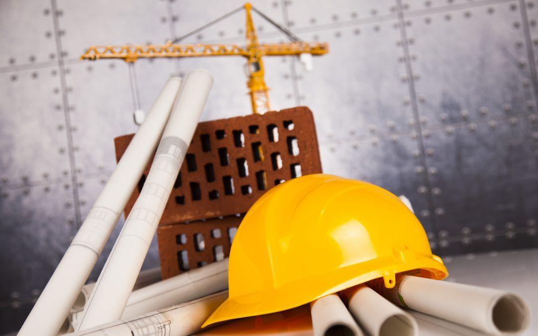 Grad Karlovac uveo e-dozvole: Zahtjevi za građevinsku dozvolu odsad i mailom