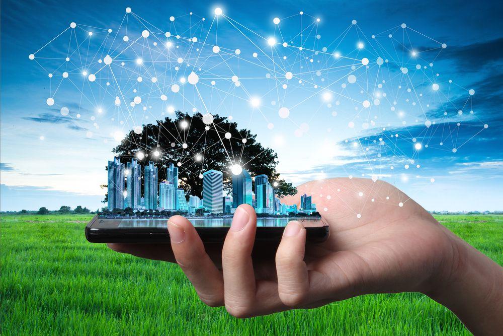 Natječaj za gradove i tvrtke – tko nudi najbolja Smart i Eco City rješenja