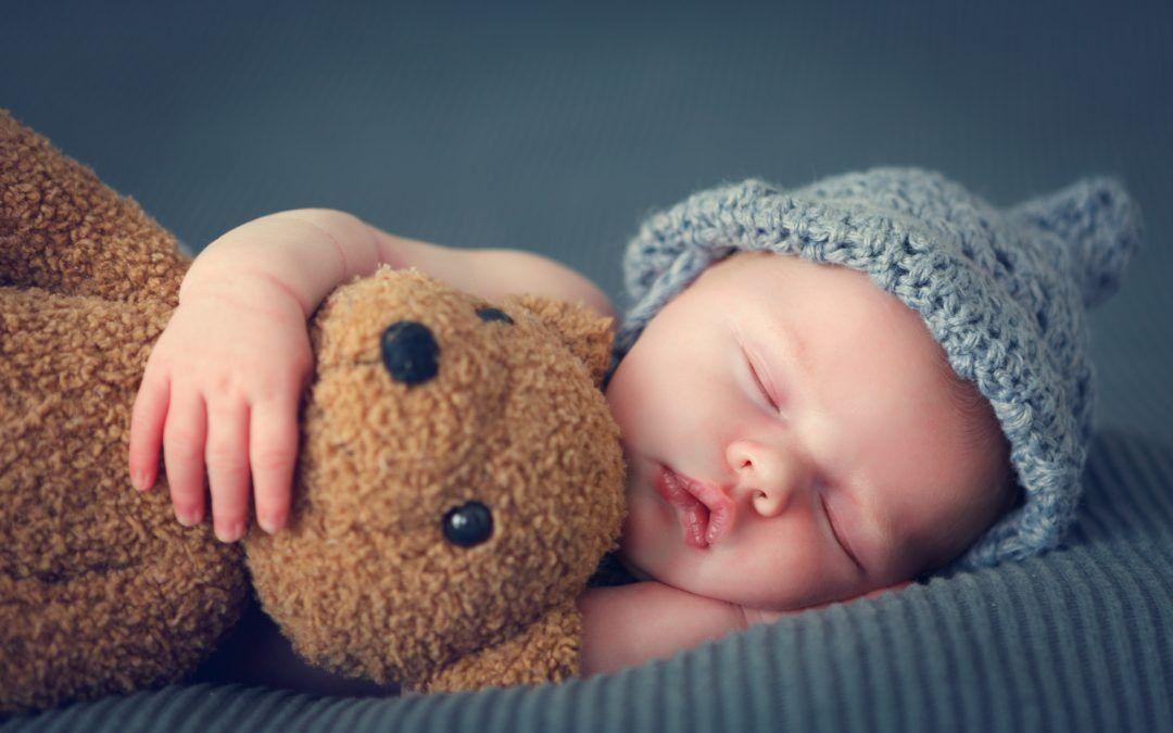 U Hrvatskoj lani rođeno 988 beba manje nego 2018., u plusu samo pet rodilišta