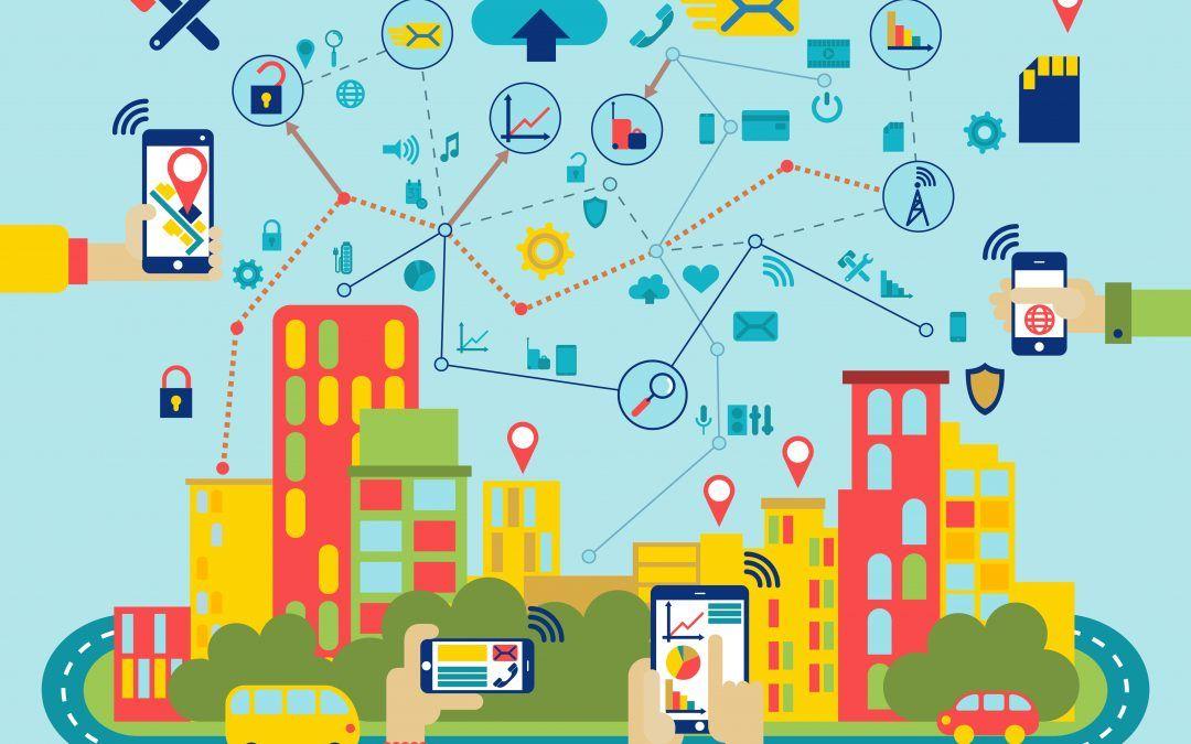 Zaprešić: U izradu Strategije razvoja pametnog grada uključeni i građani
