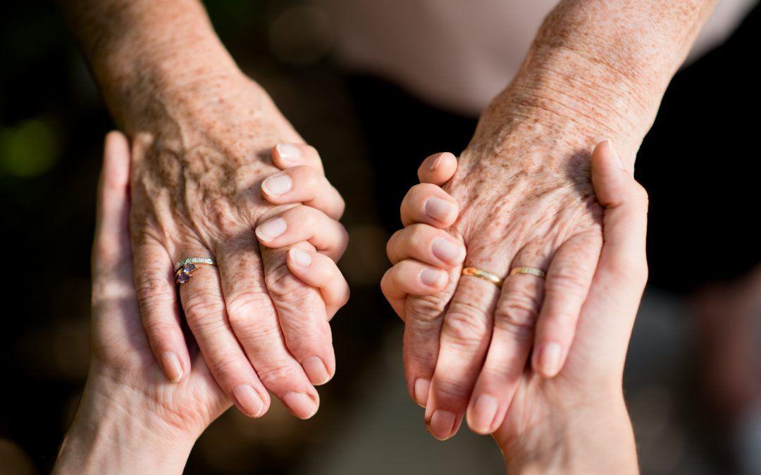 Novi Marof: 643 tisuće kuna za projekt ZAŽELI – sedam žena brinut će o 42 stare i nemoćne osobe
