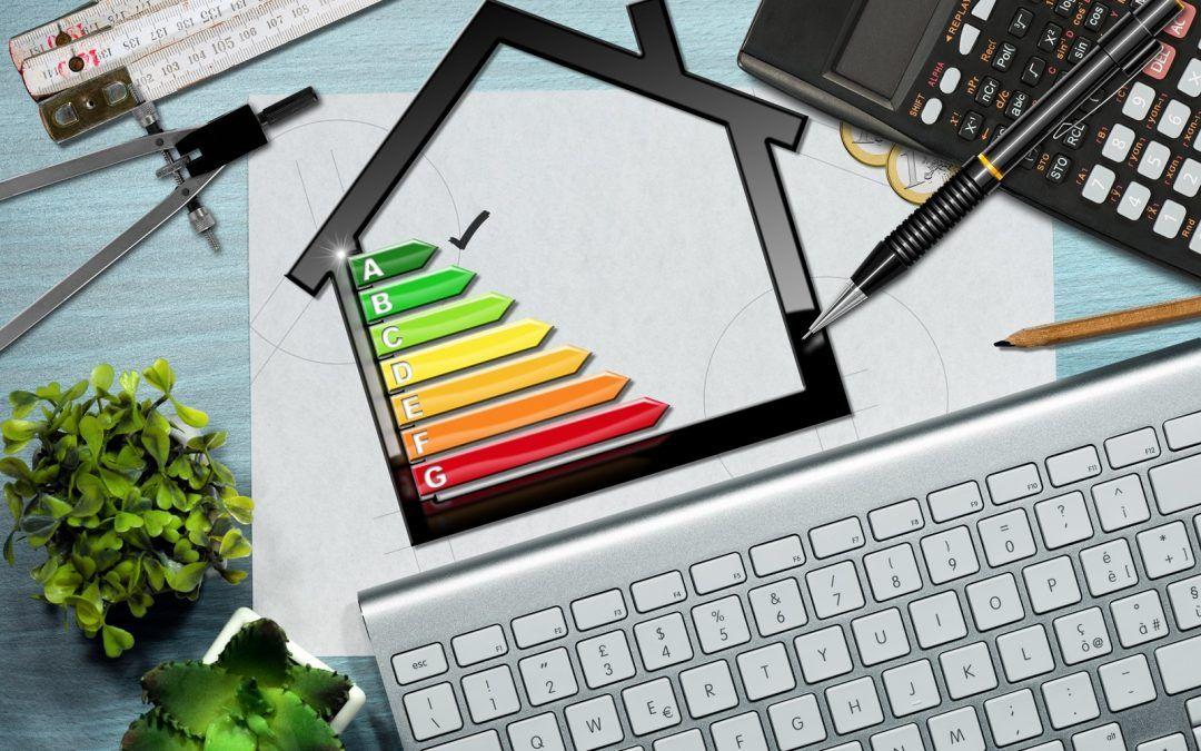 Ludbreg: Kreće energetska obnova Centra za kulturu i informiranje