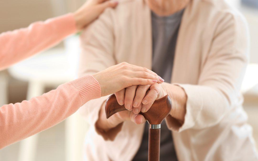Supetar: ZAŽELI ide dalje, šest gerontodomaćica brinut će o 36 korisnika