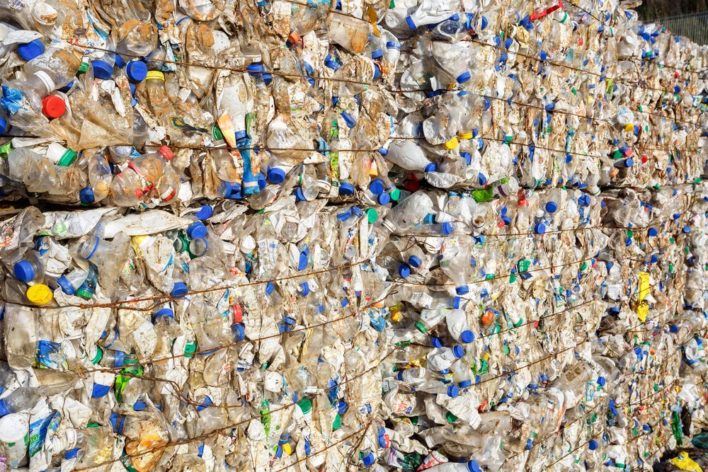 Prelog, Krk i Koprivnica jedini zadovoljavaju EU norme, najveći napredak u odvojenom prikupljanju otpada postignut u Cresu
