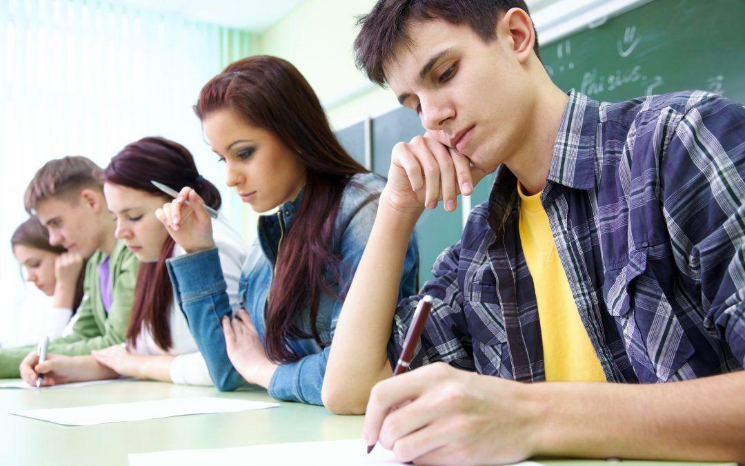 Belišće: Osigurali stipendije za sve studente, povećali izdvajanja za gotovo 200 tisuća kuna