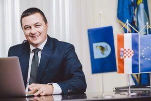Jastrebarsko ponovo zaradilo peticu za transparentnost proračuna