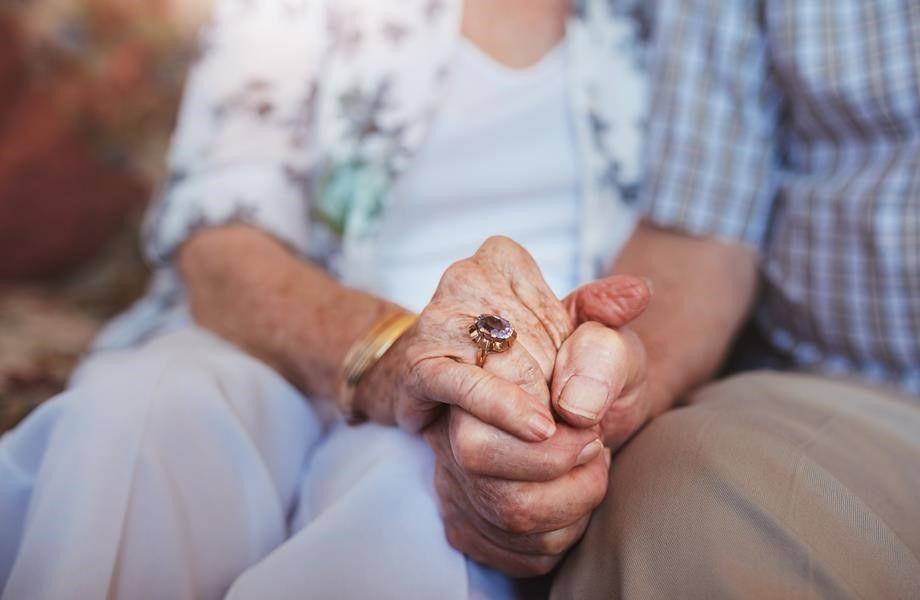 Samobor: I ove godine božićnice umirovljenicima