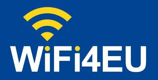 Kaštela: Besplatni internet na šest gradskih lokacija