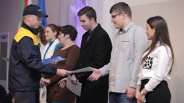 Jastrebarsko: 11 novih stipendija u ovoj godini, 600 kuna za srednjoškolce, 1.000 kuna za studente