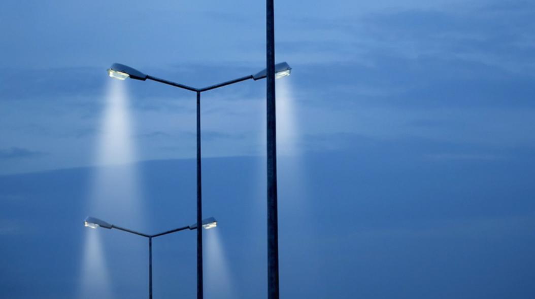 Pag: Osigurano 3,3 milijuna kuna za postavljanje nove LED rasvjete