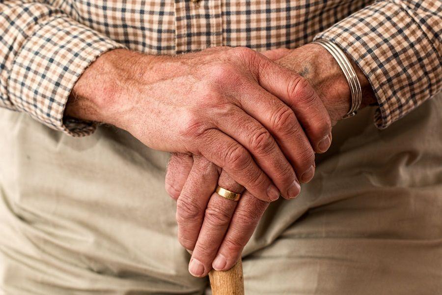 Vinkovci: Božićnice umirovljenicima čija mirovina ne prelazi 2 tisuće kuna