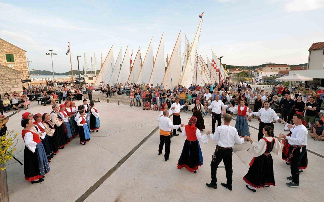 Europska nagrada za kulturnu baštinu ove godine i betinskom Muzeju drvene brodogradnje
