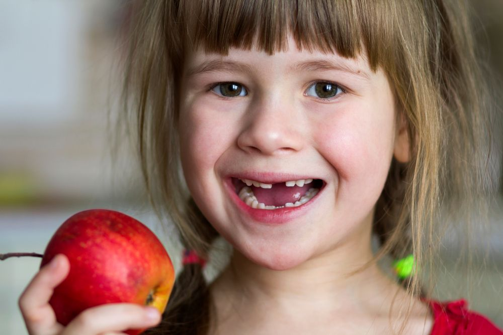 Bjelovar: U svim osnovnim školama učenici će dobivati domaće voće, povrće i mliječne proizvode