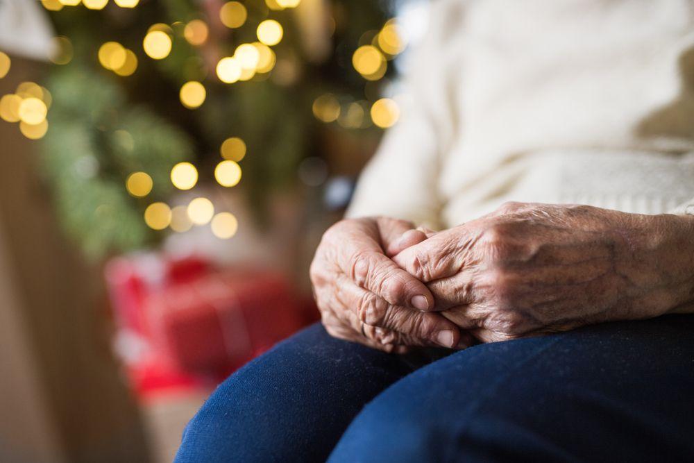 Grubišno Polje: I ove godine božićnice umirovljenicima
