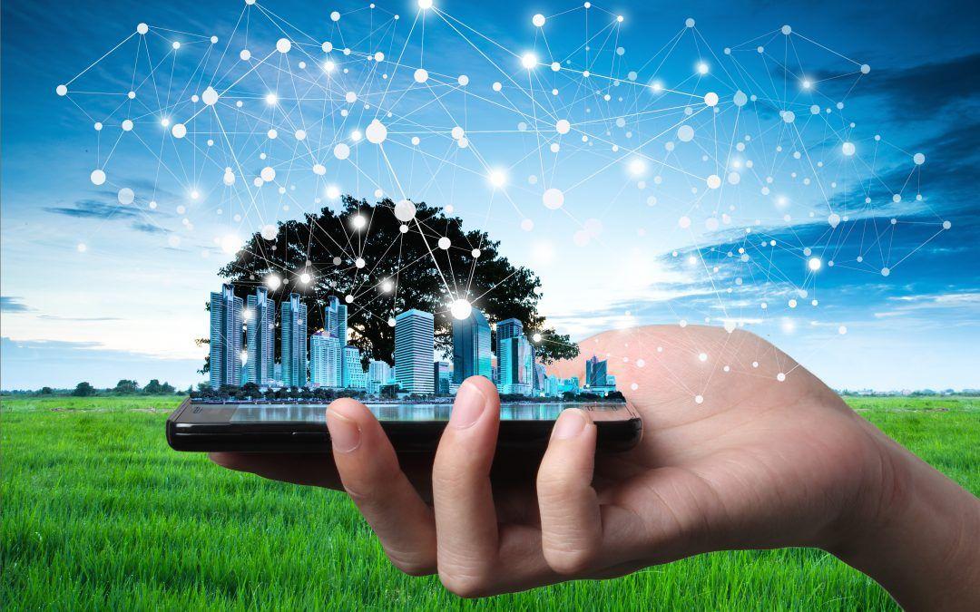 Na natječaju FZOEU-a prošlo 19 gradova – za 28 smart-city projekata dobili 4,2 milijuna kuna
