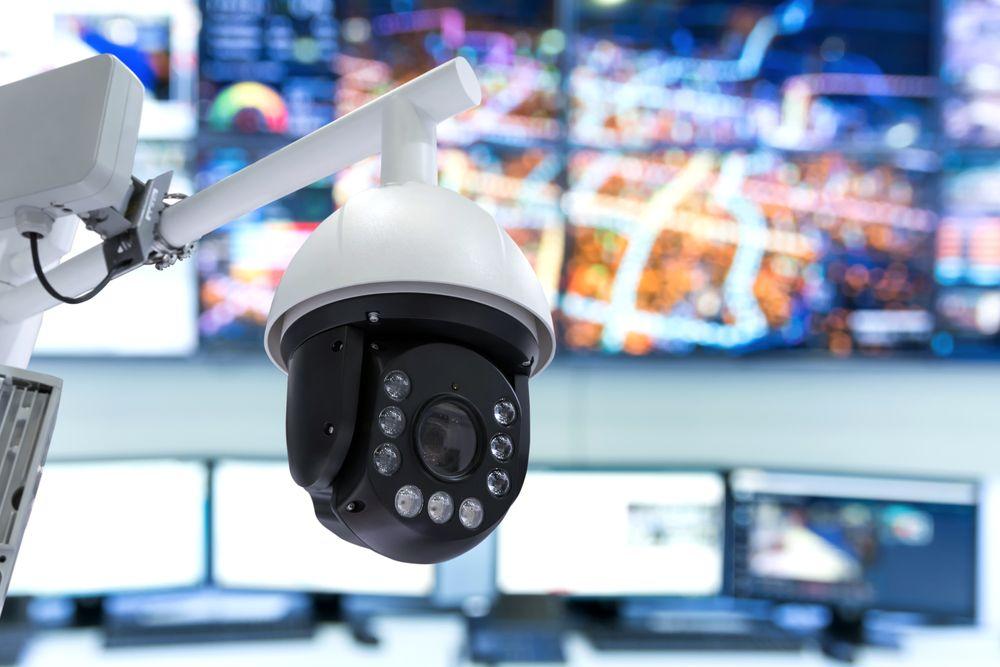 Ogulin: Dobili 400 tisuća kuna od FZOEU za informatizaciju gradske uprave, interaktivne panoe i uvođenje videonadzora