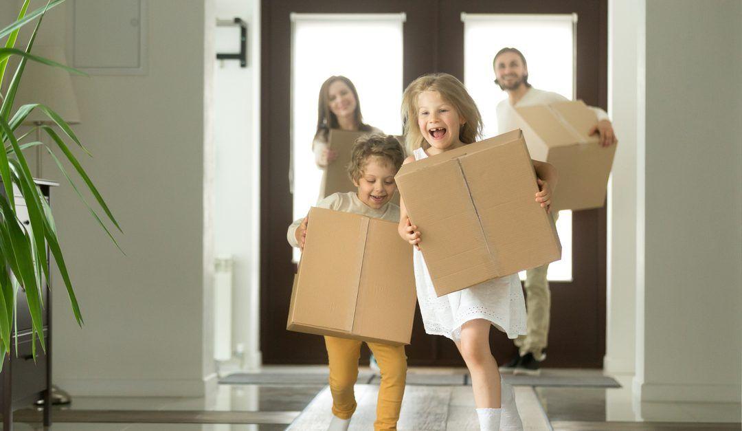 Lipik: Objavljen Javni poziv za prikupljanje zahtjeva za kupnju POS stanova