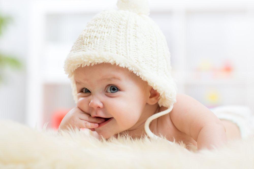 Gradovi koji najviše ulažu u demografiju: Imotski i Opatija daju najveće naknade za bebe, Belišće, Umag i Vrlika jedini imaju besplatne vrtiće, Šibenik i Belišće mladim obiteljima osiguravaju najam gradskih stanova……