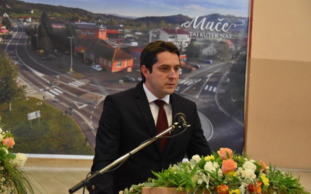 Pregrada: Digitalnom transformacijom pojačat će učinkovitost gradske uprave i poboljšati usluge za građane