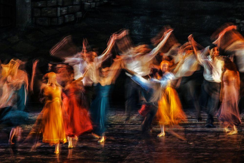 Hvar, Dubrovnik, Zlatar i Opatija najviše izdvojili za kulturu – ulaže se u obnovu kazališta, domova kulture, tvrđava…