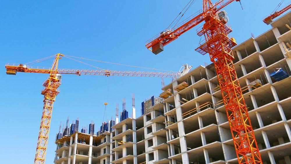 U 2018. izgrađeno više od 10.000 stanova, istražili smo u kojim gradovima se najviše gradilo